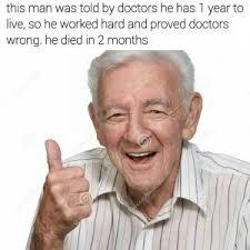Old Guy Meme - old guy meme kappit