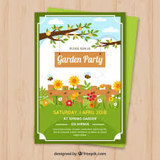 garden vectors photos and psd files free download