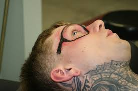 tattoo designs uk men geek tattoo designs