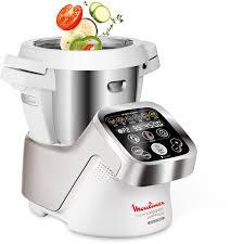 de cuisine moulinex moulinex cuisine compagnon idées de design moderne