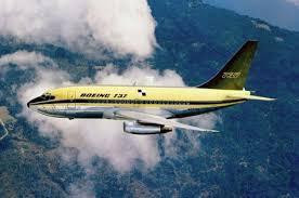 plan si鑒es boeing 777 300er air 74 mejores imágenes de небо летать en avión aviación