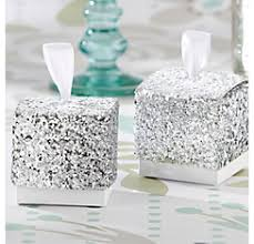 wedding favor bags wedding favor boxes wedding favor bags kits party city
