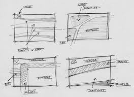 amazing architecture concept design and villa design concept