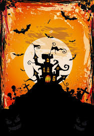 kids halloween party flyer fonts logos icons pinterest best 25 halloween poster ideas on pinterest nightmare movie