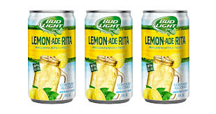 is bud light gluten free easylovely bud light lime gluten free f15 on simple selection with