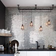 Home Depot Pendant Lighting Awesome Home Depot Pendant Lights For Kitchen 33 On