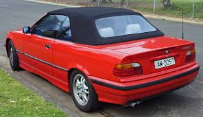 red bmw 328i 1996 bmw 328i e36 related infomation specifications weili