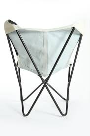 Black Butterfly Chair Holstein Black U0026 White Hair On Hide Butterfly Chair