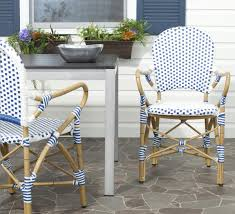 Outdoor Bistro Chairs Fox5209a Set2 Dining Chairs Outdoor Dining Chairs Outdoor Home