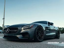 fastest mercedes amg it fly this is the fastest mercedes amg gt on the planet