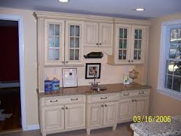 sideboards glamorous used hutches for sale wonderful used