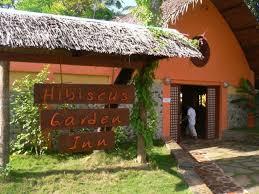 lexus van from puerto princesa to el nido best price on hibiscus garden inn in palawan reviews