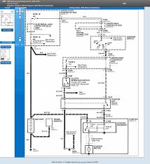 component interlock circuit 1360ch5 relay patent us3390754