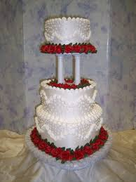 heart shaped wedding cakes heart shaped wedding cakes