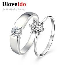 mens wedding bands mens wedding bands suppliers and manufacturers find more rings information about 50 engagement rings for