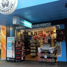 hairhouse warehouse hair extensions hairhouse warehouse hairdressers rundle mall adelaide