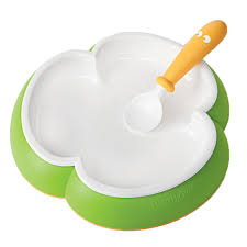 baby plates feeding essentials baby spoons cups plates more parenting