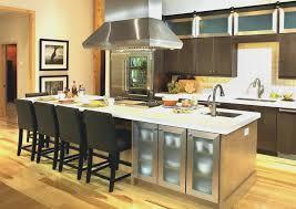 elegant small kitchen table