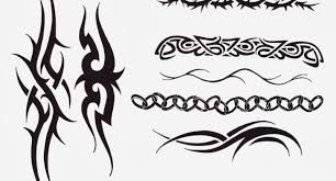 native american tribal tattoos meanings 1000 images about indian