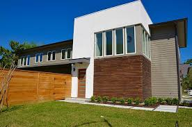 Design House Inc Houston Tx 801 Fairbanks St Houston Tx 77009 Har Com