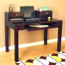 modeno desk set