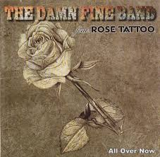 pete wells angry anderson u0026 the damn fine band rose tattoo fanpage