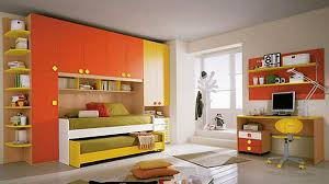 bedroom ideas kids house design and planning