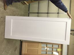 Home Depot Interior Slab Doors 75 99 Doors U2013 North Jersey Door