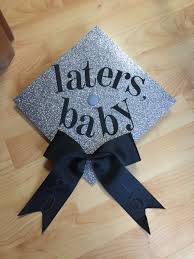 high school graduation caps my own high school graduation cap inspired by fifty shades