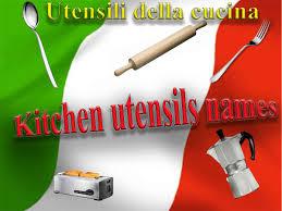 list of kitchen knives kitchen magnificent common kitchen utensils names equipment on