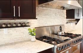 best backsplash for small kitchen kitchen cabinet backsplash designs kitchen subway tile backsplash
