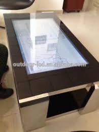 Interactive Meeting Table Touch Screen Conference Table Wholesale Table Suppliers Alibaba