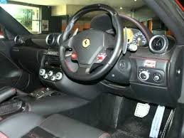 599 gtb for sale south africa 2010 599 gtb auto for sale on auto trader south africa