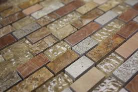 design concept for glass tile backsplash ideas 7827