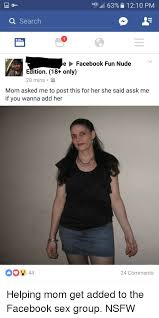 How To Put Memes On Facebook Comments - 25 best memes about facebook sex facebook sex memes