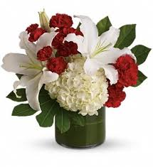winter park florist thank you flowers delivery winter park fl winter park florist