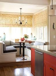 Diner Style Kitchen Table by 29 Best Diner Booth Images On Pinterest Kitchen Booths Kitchen