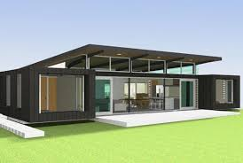 Modern Small House Plans Modern And Beautiful Beach House Plans Design From Pacific