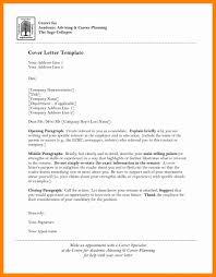 5 academic cover letters samples doctors signature