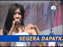 download mp3 didi kempot lilin kecil download lagu dangdut bagai lilin 3gp mp4 mp3 flv webm pc mkv
