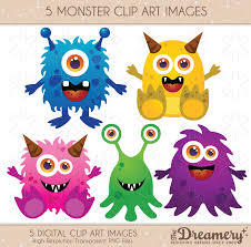 Cookie Monster Baby Shower Decorations Pictures Of A Monster Free Download Clip Art Free Clip Art