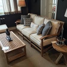 patio u0026 outdoor braden u0027s lifestyles furniture knoxville