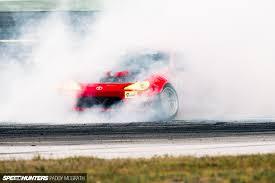Ferrari 458 Drifting - 458 italia archives speedhunters