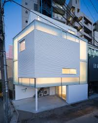Small Houses Architecture Best 25 Japanese Architecture Ideas On Pinterest Japanese Home