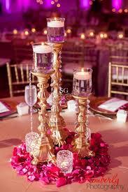centerpieces for wedding reception ideas dazzling wedding reception centerpieces for top 50th