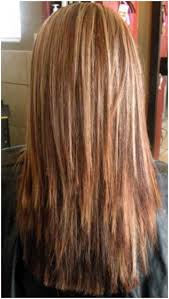 long layered cuts back layered vs non layered hair pictures beautiful images layered cuts