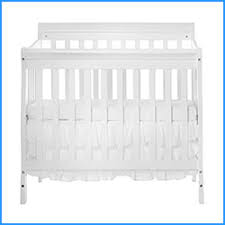 Best Mini Cribs 10 Best Mini Cribs Best Reviews Now
