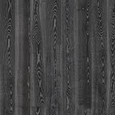 ash black silver engineered wood flooring