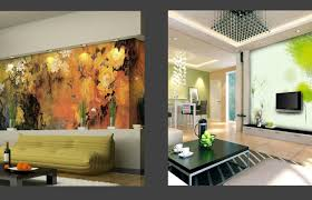 home decorating websites mural dazzling home decor wallpaper websites exotic abstract