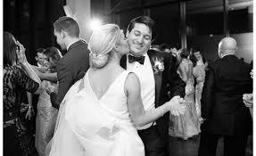 boston wedding photographers boston wedding photographer state room winter wedding boston